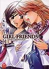 Girl Friends Vol.1