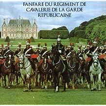 Fanfare De La Garde Républicaine