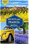 https://libros.plus/en-ruta-por-francia-38-rutas-por-carretera/