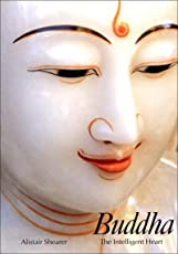 Art And Imagination Series Buddha