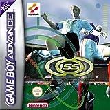 Produkt-Bild: International Superstar Soccer