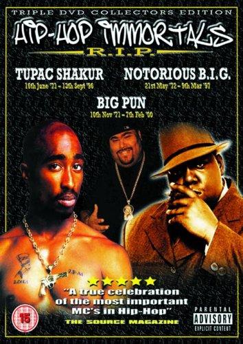 hip-hop-immortals-rip-dvd