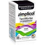 Simplicol Kit de Tinte Textile Dye Intensive Amarillo ...
