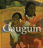 Gauguin: 1848-1903 (Mega Square)
