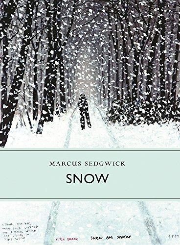 snow-little-toller-monographs