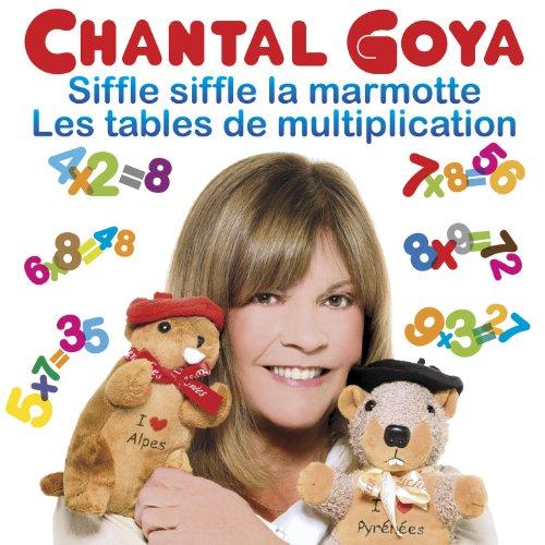 Monsieur jean by jean jacques debout chantal goya on - Jacques bodoin la table de multiplication ...