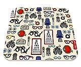 Selina-Jayne Opticians Limited Edition Designer Mouse Mat