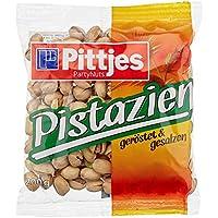 Pittjes Party Nuts Pistazien geröstet und gesalzen, 200 g