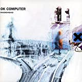 OK computer | Radiohead