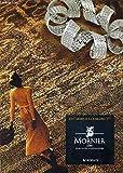 Telecharger Livres LES CAHIERS DE LA JOAILLERIE N 7 MORNIER BORDEAUX (PDF,EPUB,MOBI) gratuits en Francaise