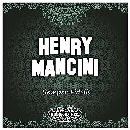 Semper Fidelis (feat. Warner Bros. Military Band)