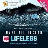 Lifeless: A Tom Thorne Novel
