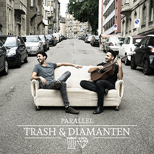 Trash & Diamanten