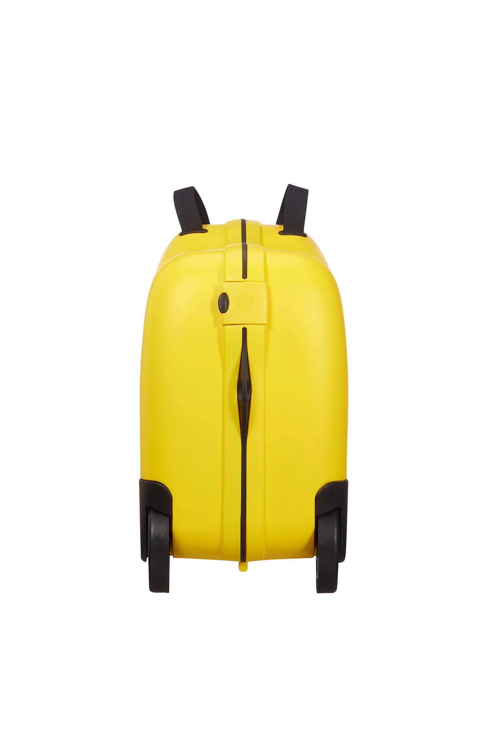 SAMSONITE-Dream-Rider-Suitcase-25L-18-KG-Kindergepck-50-cm