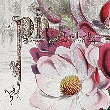 """""""Magnífico rosas""""–Diario 2016–Pack de 20servilletas de papel–3ply–33x 33cm"""