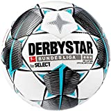 Derbystar Brilliant Bundesliga 19/20 APS Fußball