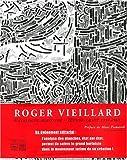 Roger Vieillard - Catalogue raisonné, Oeuvre gravé (1934-1989)
