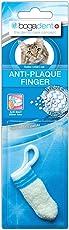 Bogadent UBO0717 Anti-Plaque Finger Katze, 1 Stück
