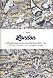 London: 60 Creatives Show You the Best of the City