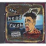 The Headrush