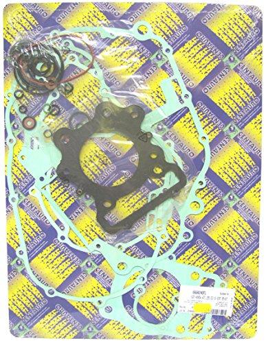 full-set-honda-fl250-odyssey-77-84-each