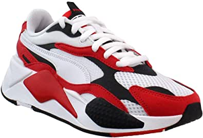 PUMA - Juniors Rs-X3 Super Ss Scarpe