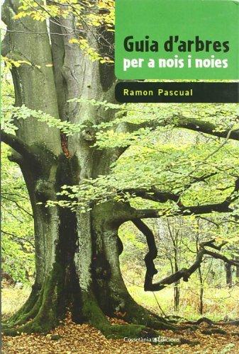 Guia d'arbres per a nois i noies: Premi Crítica