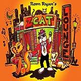 Zcat Lounge (feat. Richard Salivar)