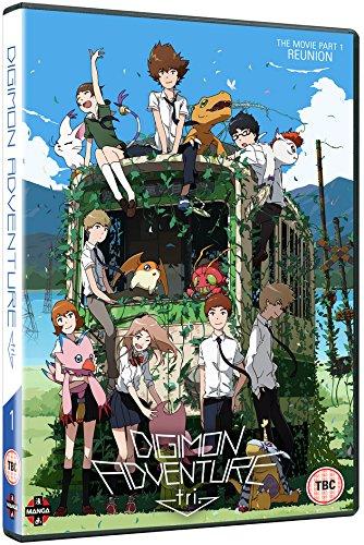 digimon-adventure-tri-the-movie-part-1-dvd