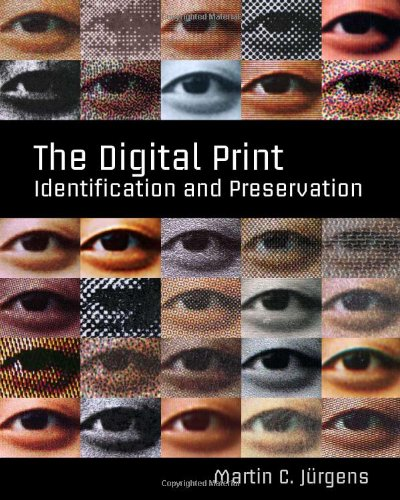 the-digital-print-identification-and-preservation