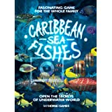 Caribbean Sea Fishes [Download]