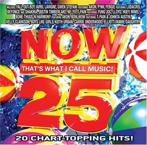 now-25-by-now-thats-what-i-call-music