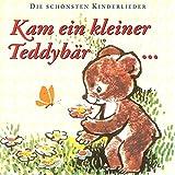 Kam ein kleiner Teddybär (Bummilied)
