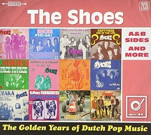 golden-years-of-dutch-pop-musi