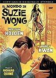 Il mondo di suzie wong -