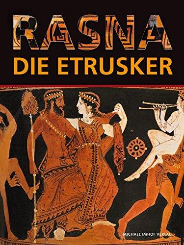 tod und sterben in der antike grab und bestattung bei agyptern griechen etruskern und romern