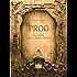 Prog. Una suite lunga mezzo secolo