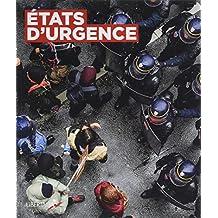 Etat(s) d'urgence : Photographie sociale & documentaire