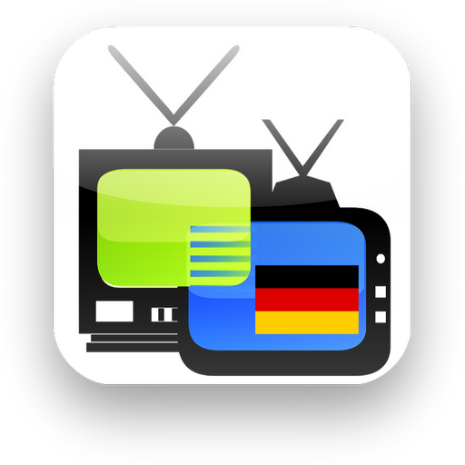 tv-germany