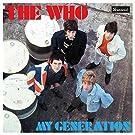 My Generation [VINYL]