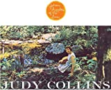 Songtexte von Judy Collins - Golden Apples of the Sun