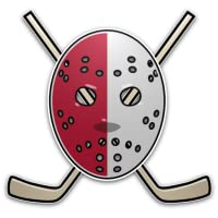 Detroit Hockey News