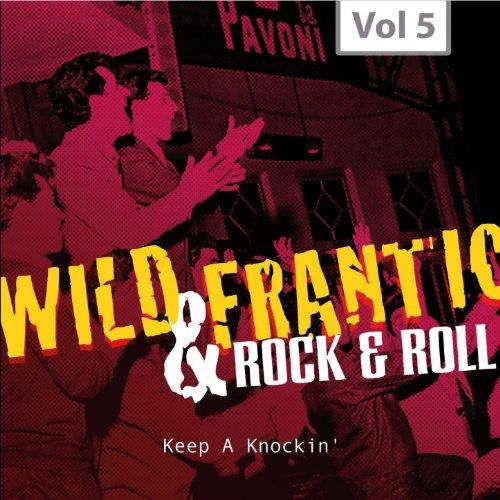 Telephone Baby - Roll Telephone Rock N