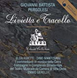 Livietta E Tracollo [Import USA]