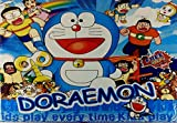 Doraemon 4 Jigsaw Puzzle