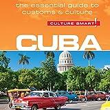 Caribbean Travel & Holiday