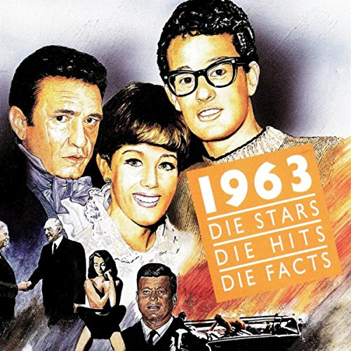 The Stars The Hits The Facts -...