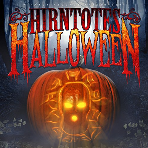 Hirntotes Halloween [Explicit]