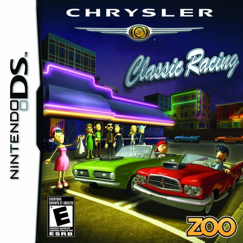 chrysler-classic-racing-nintendo-ds-by-zoo-games