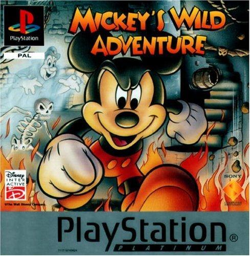 Azione Giochi per PlayStation